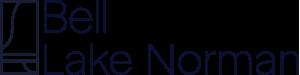 Bell Lake Norman logo